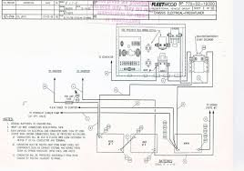 bounder rv wiring diagram wiring diagram sys fleetwood terra wiring diagram wiring diagram bounder rv wiring diagram