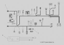 series 11 polaris ranger wiring diagram form wire data \u2022 polaris sportsman 90 electrical schematic inspirational 2010 polaris ranger 800 xp wiring diagram 2011 rh galericanna com 2015 polaris ranger wiring