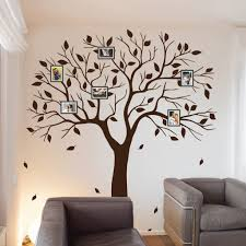 photo family tree wall sticker on wall art family tree uk with family tree wall sticker wallboss wall stickers wall art