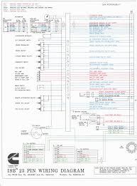 2004 dodge ram 1500 trailer wiring diagram inspirationa awesome 1977 Dodge Truck Wiring Diagram at 1939 Dodge Truck Wiring Schematic