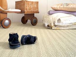 sisal herringbone rug alternative flooring sisal herringbone maui sisal herringbone rug sisal herringbone rug