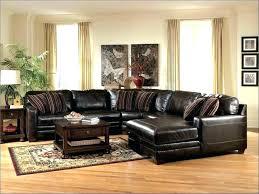 Sofa pet covers Grey Sectional Sofa Pet Cover Covers Couch For Pets Acwcus Sectional Sofa Pet Cover Covers Couch For Pets Acwcus