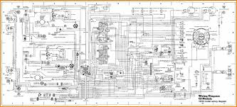 wiring diagram for 1995 jeep grand cherokee data wiring diagram today 1995 yj wiring diagram wiring library wiring diagram for 1994 jeep wrangler 1995 jeep grand cherokee
