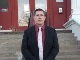 NY Sheriffs Association » Blog Archive » Scott Scherer