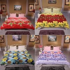 bed sheet and comforter sets comforters online shopping buy bed comforter sets homeshop18 com