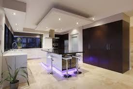 dropped ceiling lighting. Ceiling Lights, Kitchen Drop Lighting Update Ides Inspirational Design Dropped I