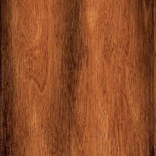 take home sle hs manchurian walnut lock hardwood flooring