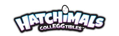 Hatchimals Twins Color Chart Amazon Com Hatchimals Colleggtibles Season 3 4 Pack