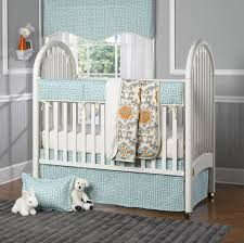 girl baby furniture. 91 best baby girl crib bedding images on pinterest beds sets and cribs furniture
