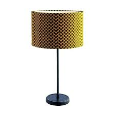 square chandelier lamp shades s lamp shades for floor lamps australia