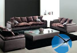 Top leather furniture manufacturers Eco Leather Top Leather Sofa Manufacturers Gorgeous Leather Sofa Manufacturers Leather Furniture China Leather Inside Brilliant Leather Sofa Top Leather Sofa Billyklippancom Top Leather Sofa Manufacturers Top Leather Sofa Manufacturers Best