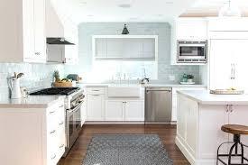 white kitchen cabinets with blue backsplash white kitchen cabinets brown backsplash white kitchen cabinets with blue backsplash pretty kitchen