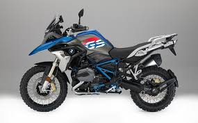 2018 bmw r1200gs adventure rallye. simple r1200gs 2017 bmw r 1200 gs rallye to 2018 bmw r1200gs adventure rallye
