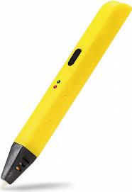 3D ручка OEM <b>RP600A</b>, Yellow