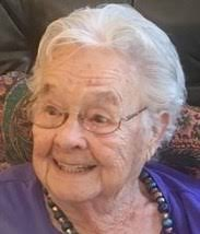 Virgie Smith Obituary - Baton Rouge, LA