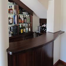 basement wet bar under stairs. Contemporary Basement Basement Wet Bar Under Stairs 11e Staircase Home Design 11 15i The Best  Throughout N