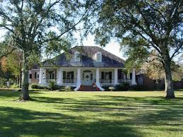 french colonial house plans luxury 611 best low country homes images on of french colonial