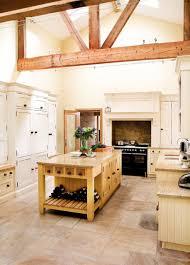 Modern Country Kitchen Designs Kitchen Design Modern Country Kitchen Ideas Modern Country