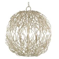 ceiling lights long dining room chandeliers chandelier chandelier ceiling fan pendant lights for