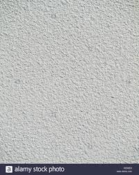 Colour Texture Design Colour Wall Paint Cement Backdrop Background White