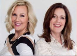 Episode 108: How Personality can Make or Break Sales – Shawn Karol Sandy & Dianna  Smith Geairn – Marylou Tyler