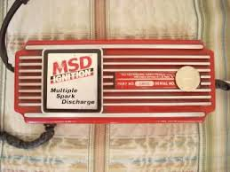 6al msd 6400 related keywords suggestions 6al msd 6400 long further msd ignition wiring diagram on msd 6400
