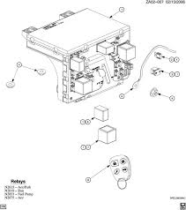 2006 pontiac g6 wiring diagram 2006 discover your wiring diagram saturn vue body control module 2009 location