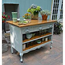 Interesting Used Kitchen Island For Sale Islands Lovely L Throughout Impressive Ideas