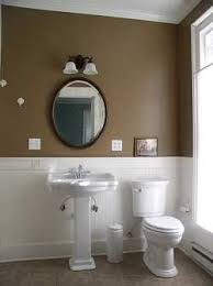 country bathroom colors:  ideas about country brown bathrooms on pinterest brown bathroom glamorous bathroom and second story