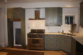 corner sink kitchen design. Interior Design : 15 Undermount Corner Kitchen Sink. View Larger Sink