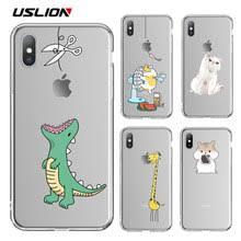 Popular <b>Cartoon Bear</b> Soft <b>Silicone</b> Case Cover for Iphone-Buy ...