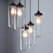 westelm lighting. West Elm Chandelier   Glass Orb Pendant Light Westelm Lighting