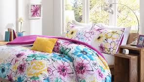 twin white bedding king set queen bedspread macys ensembles full winning duvet target ruffle kohls sheet