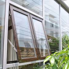 china aluminium aluminum tempered glass