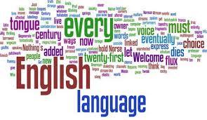 📝Как самостоятельно написать контрольную работу по английскому  Так как же написать контрольную по английскому при относительном знании языка