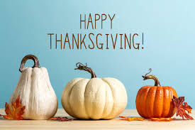 69,968 Happy Thanksgiving Stock Photos, Pictures & Royalty-Free Images -  iStock