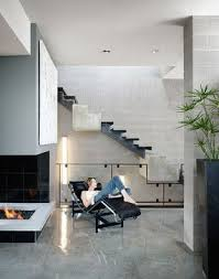 Small Picture 16 best cinder block wall redo images on Pinterest Architecture