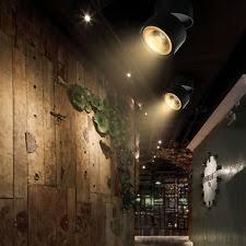 modern spot lighting. Modern 360-Degree Rotation LED Spotlight Spot Lamp Ceiling Light Lighting I