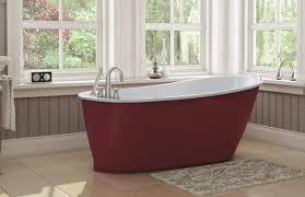 maax your bathroom with bathtub sax