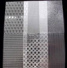 fabric sheet texture. Contemporary Fabric Fabric Icing Texture Sheet Impression Mat 6 Pc Handbag Throughout E