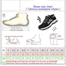Casual Breathable Mountaineering Sneakers Anti Smash Steel Head Labor Insurance Shoes Anti Puncture Wear Safety Shoes