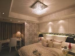 modern bedroom lighting. Bedroom Ceiling Lights Modern The Better Bedrooms Lighting