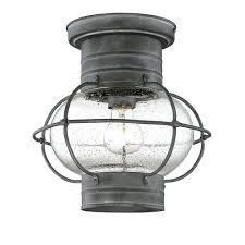 nautical flush mount ceiling light attractive71