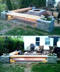 backyard seating ideas fire pit seating ideas backyard seating ideas seating ideas for outdoor patio flooring backyard seating ideas