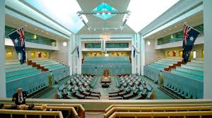 Modern Architecture Pictures View Images Of Australian Parliament - Houses of parliament interior