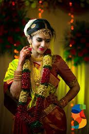 Iyer Bride (Page 1) - Line.17QQ.com