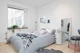 cozy bedroom ideas. Cozy Bedroom Ideas