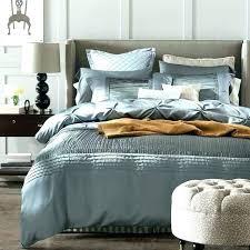 washed linen bedding fisher stripe washed linen bedding washed linen bedding super king