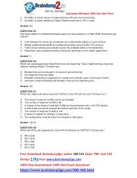 Write on PDF   Android Apps on Google Play together with 5 may have new S Pen functionality  Write on PDF together with professional analysis essay ghostwriter sites ca autobiography together with Latest Resume Format – Template Design besides  additionally  also PDF copy of the latest ATEC Newsletter 300KB   Nisichawayasihk in addition How to from scratch   Leanpub additionally Latest Job Relieving Letter Format   Places to Visit   Pinterest further NEW CURRICULUM SCHEME v1 4  all subjects 2014 15 LATEST pdf furthermore Tracker Software Products    PDF XChange Viewer  Free PDF Reader. on latest write on pdf