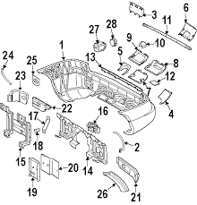 mercedes benz e350 engine diagram 2006 wiring diagrams 2006 mercedes benz e350 engine diagram 2006 wiring diagrams